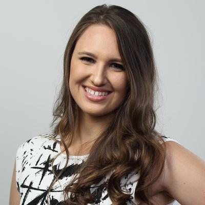 CLICK to visit Jacqueline Hurgoiu's Realtor® Profile Page