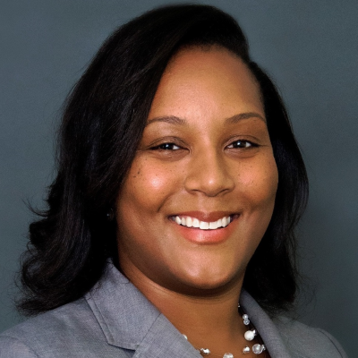 Click Here to View Tamika Shotwell's Web Site