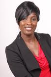 CLICK to visit Coleen Garner's Realtor® Profile Page