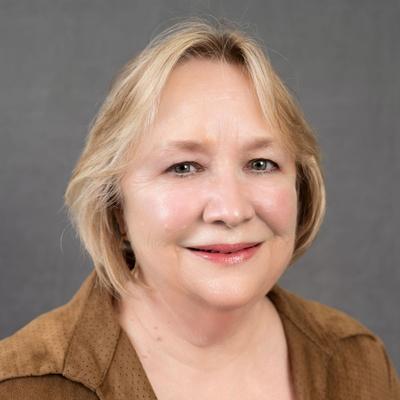 Mary Feece