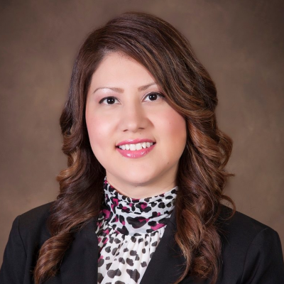 CLICK to visit Kimberly Rodriguez's Realtor® Profile Page