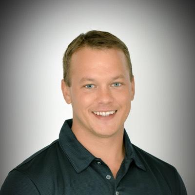 CLICK to visit Casey Ingram's Realtor® Profile Page