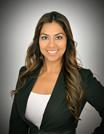 CLICK to visit Karina Arcand's Realtor® Profile Page