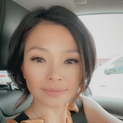 CLICK to visit Sarah Chu's Realtor® Profile Page