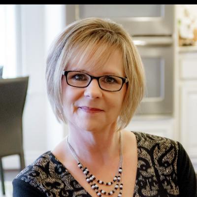 CLICK to visit Linda LaBorde's Realtor® Profile Page