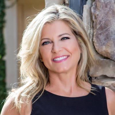 CLICK to visit Patti Ciotti's Realtor® Profile Page