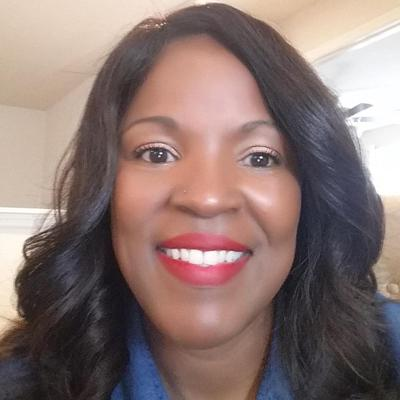 CLICK to visit Jennifer Honeycutt's Realtor® Profile Page