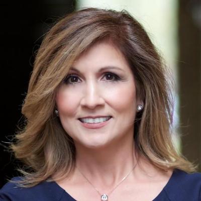 CLICK to visit Debra Skees's Realtor® Profile Page