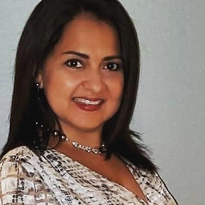 CLICK to visit Maria Cortez's Realtor® Profile Page