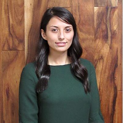 CLICK to visit Jessica Romo's Realtor® Profile Page