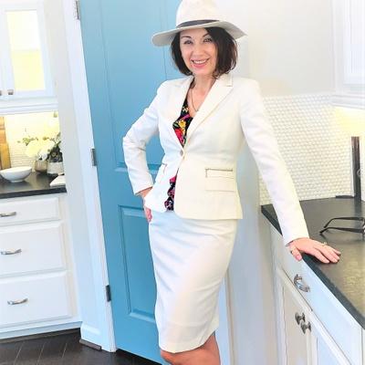 CLICK to visit Galina Lyashkova's Realtor® Profile Page