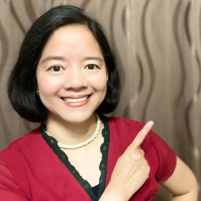 CLICK to visit Jennifer Yoingco's Realtor® Profile Page