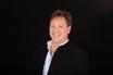 CLICK to visit Chris Carpentier's Realtor® Profile Page