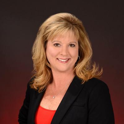 CLICK to visit Dana Sharp's Realtor® Profile Page
