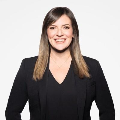 Nicole Nodarse