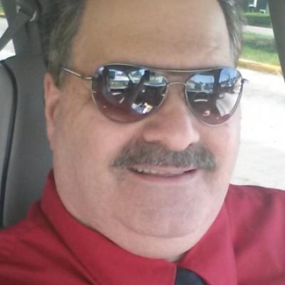 CLICK to visit Louis Ceraldi's Realtor® Profile Page