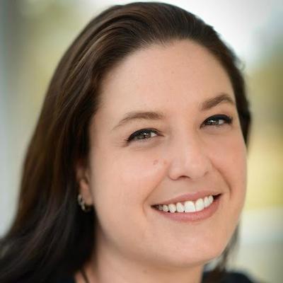 CLICK to visit Annabel Ellis's Realtor® Profile Page
