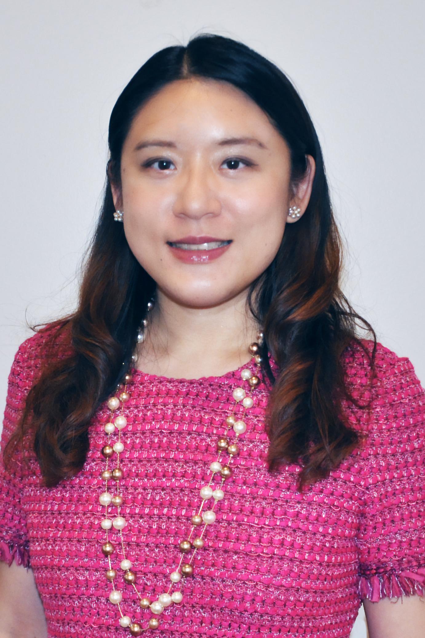Cheng-en Lee