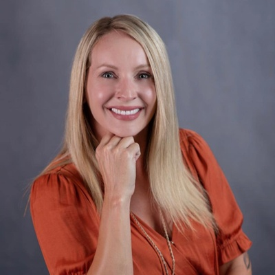 CLICK to visit Jarrah Owens's Realtor® Profile Page