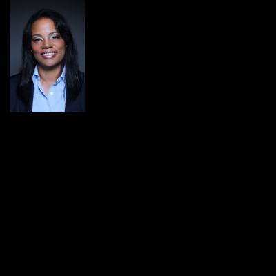 CLICK to visit Feloniece Davis-Marsaw's Realtor® Profile Page