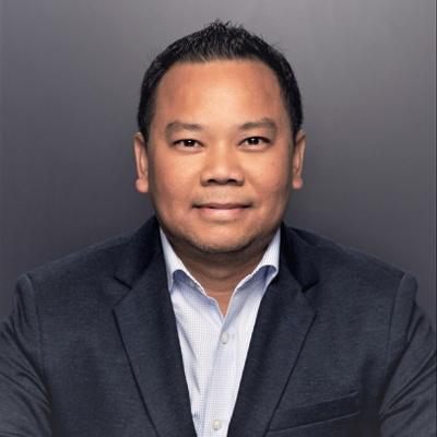 CLICK to visit Neil Nguyen's Realtor® Profile Page