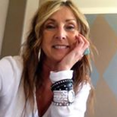 CLICK to visit Caroline Jones's Realtor® Profile Page