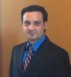 CLICK to visit Sanjeev Bhardwaj's Realtor® Profile Page