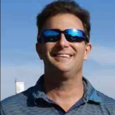 CLICK to visit Gary Trader's Realtor® Profile Page