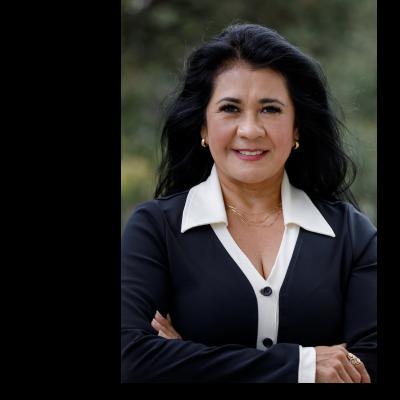 CLICK to visit Marycela Ayala's Realtor® Profile Page