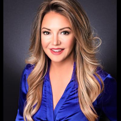 CLICK to visit Rachel Lee's Realtor® Profile Page