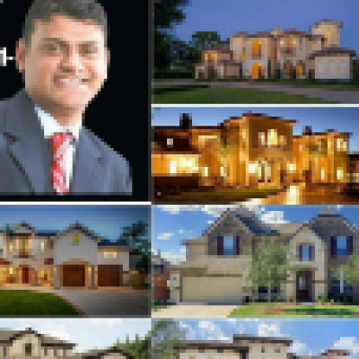 CLICK to visit Maaz Kazmi's Realtor® Profile Page