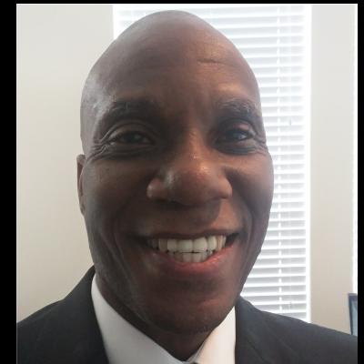 CLICK to visit Darrell Porter's Realtor® Profile Page