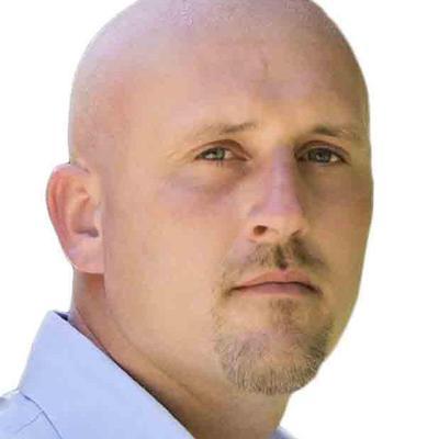 CLICK to visit Scott Williams's Realtor® Profile Page