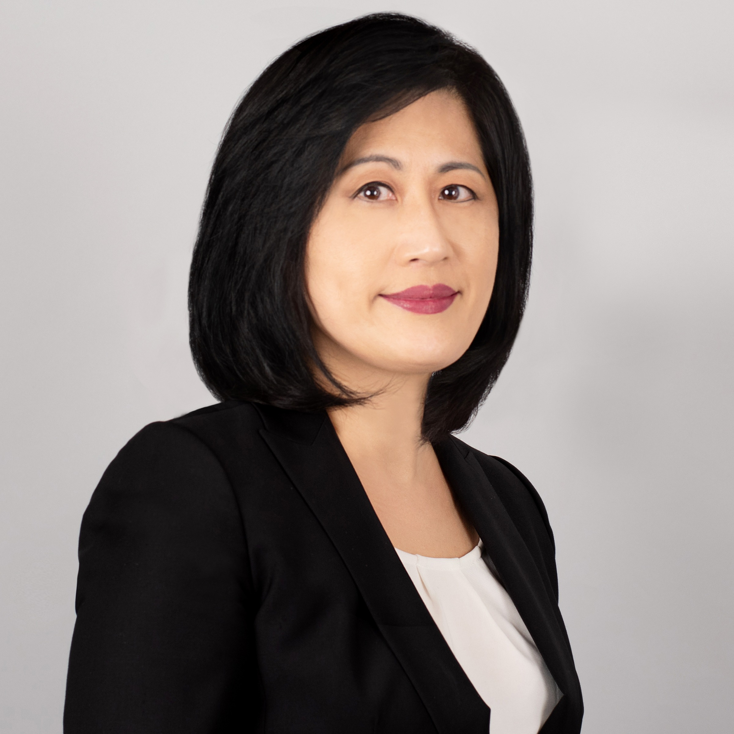 CLICK to visit Jessica Choe's Realtor® Profile Page