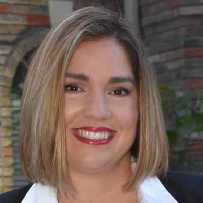 CLICK to visit Jennifer Hernandez's Realtor® Profile Page