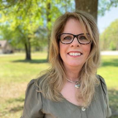 CLICK to visit Deborah Bevers's Realtor® Profile Page