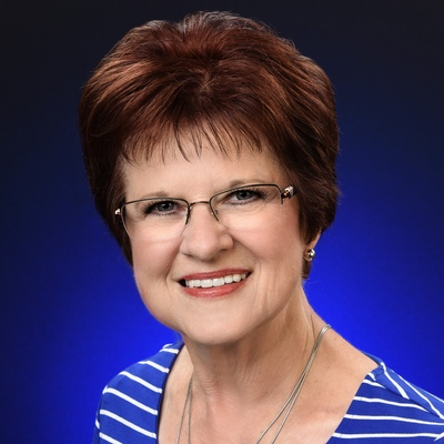 CLICK to visit Dorothy Mason's Realtor® Profile Page