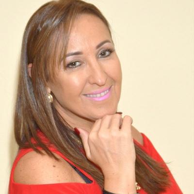 Luz Elena Jaramillo