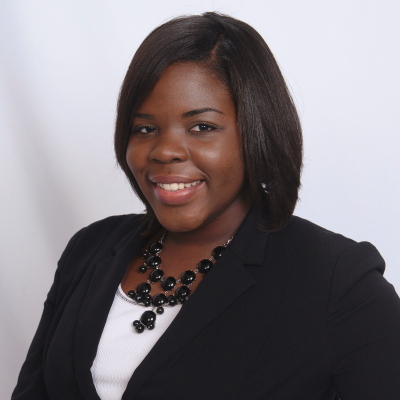 CLICK to visit Brooke Smart's Realtor® Profile Page