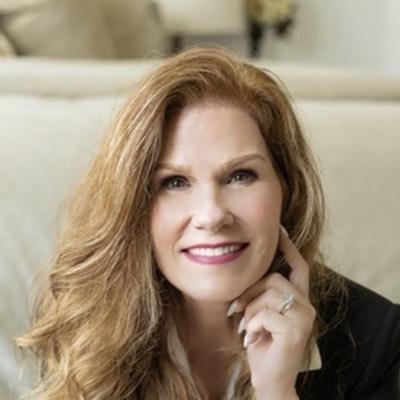 CLICK to visit Tina Manno's Realtor® Profile Page