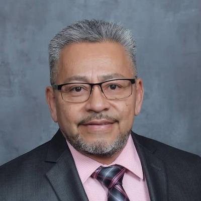 CLICK to visit Cesar Ayala's Realtor® Profile Page