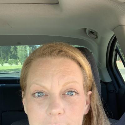 CLICK to visit Stefanie Hebert's Realtor® Profile Page