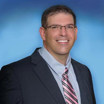 CLICK to visit Daniel Baird's Realtor® Profile Page