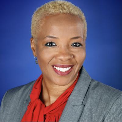 CLICK to visit Bibiana Smith's Realtor® Profile Page