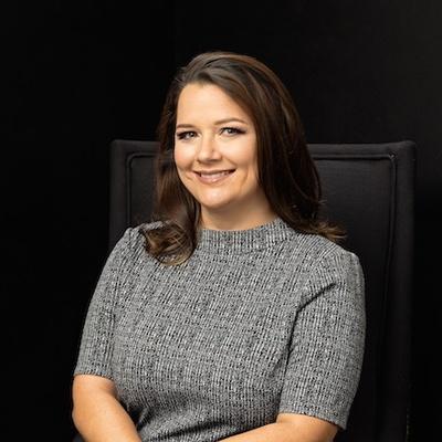 CLICK to visit Kelly Donawa's Realtor® Profile Page