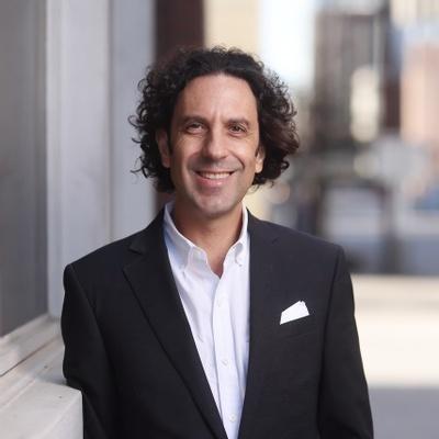 CLICK to visit Luis G. Lopez Calle's Realtor® Profile Page