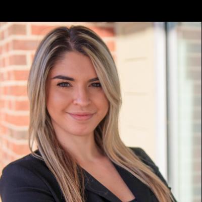 CLICK to visit Melissa Alonzo's Realtor® Profile Page