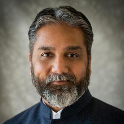 Sachin Chowdhry