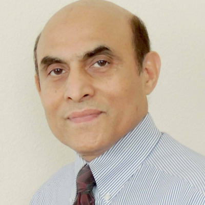 CLICK to visit Nooruddin Jahangir's Realtor® Profile Page