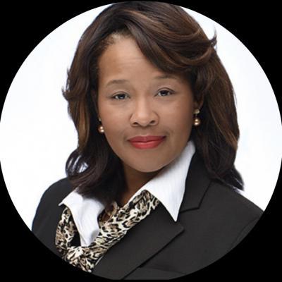 CLICK to visit Deidra Smith's Realtor® Profile Page